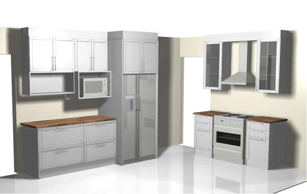 in kitchen cupboards prices kitchen cabinets prices south africa